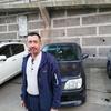 Антон, 43, г.Партизанск