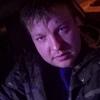 Олег, 32, г.Коломна