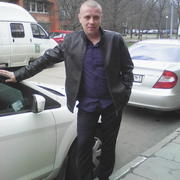 Дмитрий Червяков 37 Москва