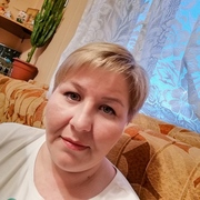 Ольга 38 Санкт-Петербург