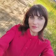 Мария 28 Ульяновск