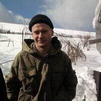 Евгений, 31 год, Весы, Челябинск
