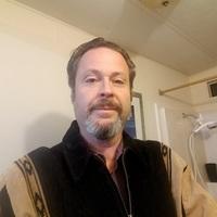 Wade, 52 года, Водолей, Грасс Вэлли