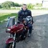 Евгений, 30, г.Петропавловск