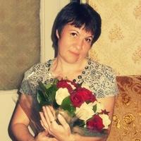 Жанна, 50 лет, Козерог, Москва