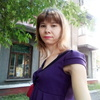 Юлия, 27, г.Краматорск