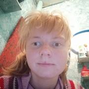 Мария Немова 27 Москва