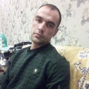 Саша 33 Серпухов