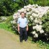 Сергей, 61, г.Лейпциг
