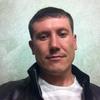Mihail, 36, Uglegorsk