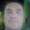 Aleksei Novoselov, 52, г.Екатеринбург