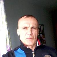Павил, 47 лет, Лев, Бугульма
