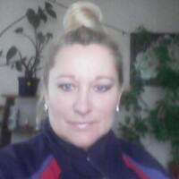 ВИКТОРИЯ, 51 год, Весы, Москва