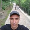 Михаил, 41, г.Пятигорск