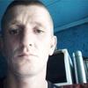 Костя, 32, г.Ставрополь