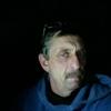 Aleksandr, 58, Krasnohrad