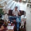 Борис, 28, г.Каховка