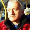 Веслав,Слава,Славочка, 55, г.Варшава
