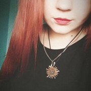 Анастасия 23 года (Козерог) Белгород-Днестровский