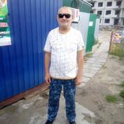 Сергей 21 год (Козерог) хочет познакомиться в Карловке