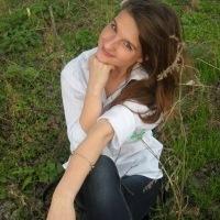 Настёна, 27 лет, Козерог, Одесса