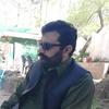 Mian Kashif, 48, г.Лахор