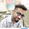 Abhinav, 25, г.Бхопал