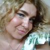 Татьяна, 41, г.Ялта