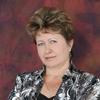 Ольга, 50, г.Кзыл-Орда