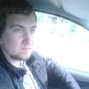 Евгений, 28, г.Коломна