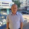 Artur, 38, г.Гюмри