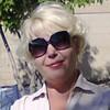 Ларина-Лара Гомон, 46, г.Киев