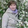 Татьяна Копылова(Тито, 50, г.Обь