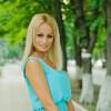 Irina, 36, г.Цюрих