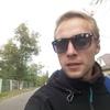 Алекс, 27, Білгород-Дністровський
