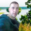 Сергей, 33, г.Ганцевичи