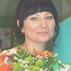 Эльвира, 39, г.Курск