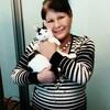 Роза, 66, г.Ульяновск