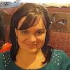 Ксения, 28, г.Пермь