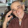 Аргунов Виктор Иванов, 69, г.Russe