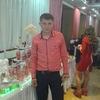 Ваня, 20, г.Чортков