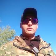 Вячеслав 24 Тольятти