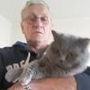 Михаил, 69, г.Эссен