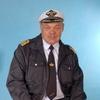 Сергей, 65, г.Пермь