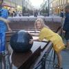 Анжелла, 34, г.Казань