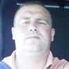 Nikolay, 37, г.Новосибирск