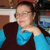 TaMaRa, 66, Ладижин