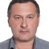 Николай, 47, г.Магнитогорск