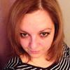 Natalia, 35, г.Внуково