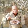 Владимир, 70, г.Калининград
